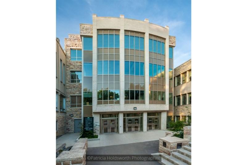 Place Riel Student Centre_8495
