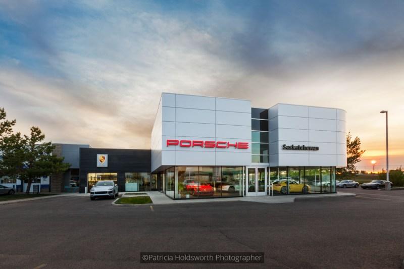 Porsche Dealership_4405
