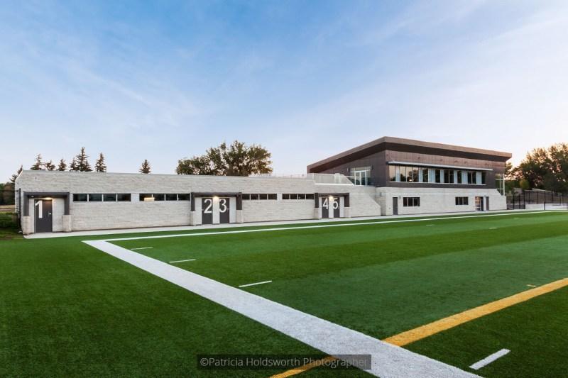 Regina Minor Football Headquarters_0182