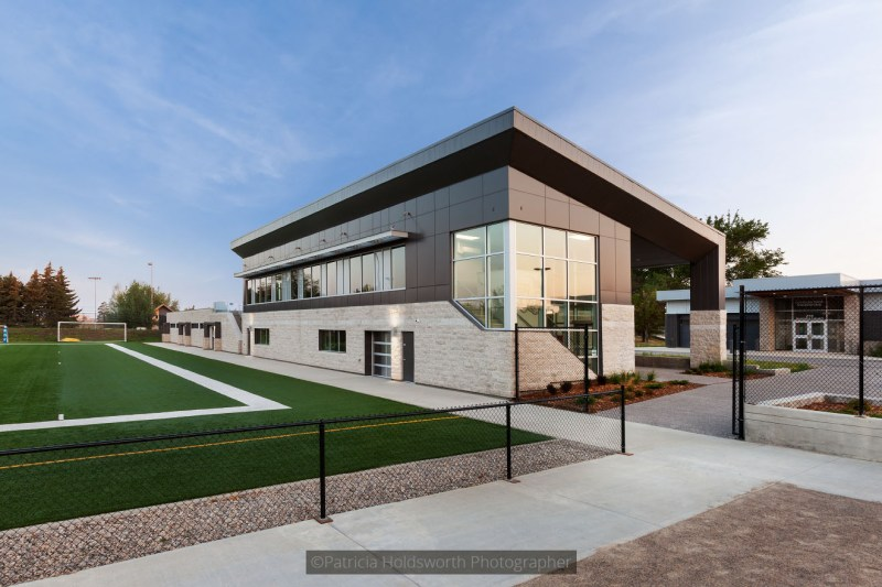 Regina Minor Football Headquarters_0196