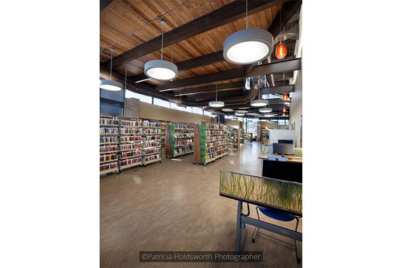 Regina Public Library Prince of Wales Branch_4128