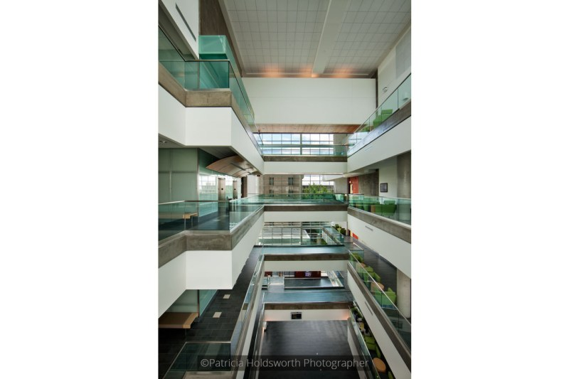 Research Innovation Centre_0151