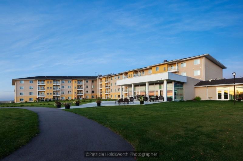 Riverview Village Estates_6309