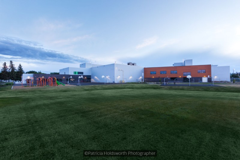 Rosthern School_0271