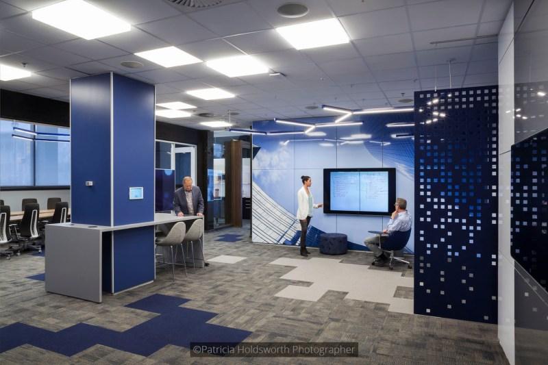 SaskTel Collaboration Centre_1672