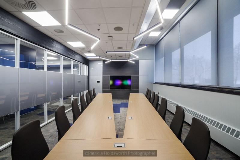 SaskTel Collaboration Centre_1704
