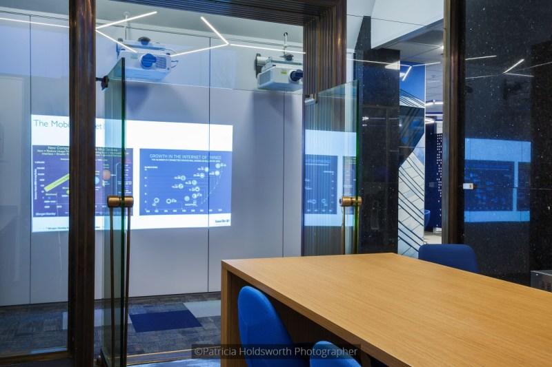SaskTel Collaboration Centre_1758