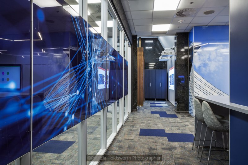 SaskTel Collaboration Centre_1761