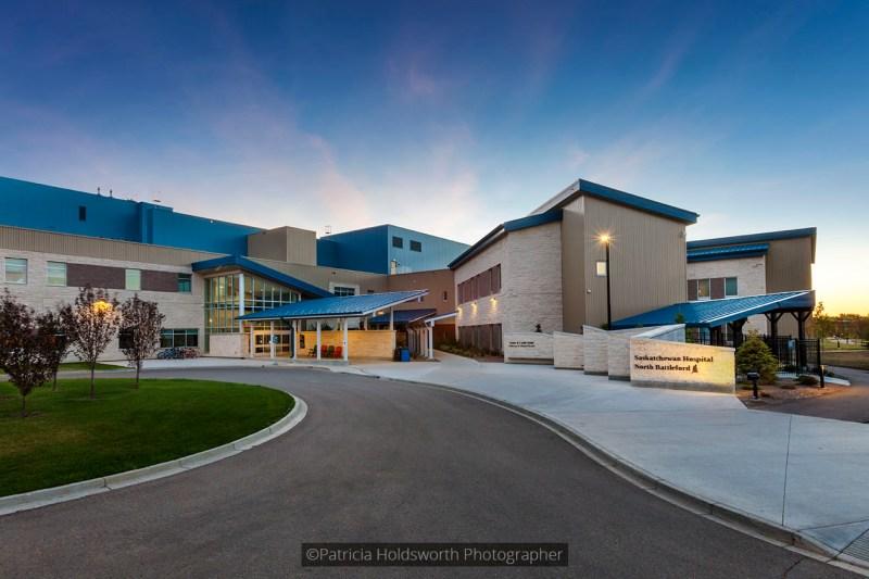 Saskatchewan Hospital_6334