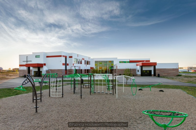 Swift Current Joint Use School_6115