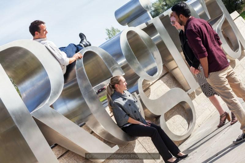 University of Regina Gateway_7501