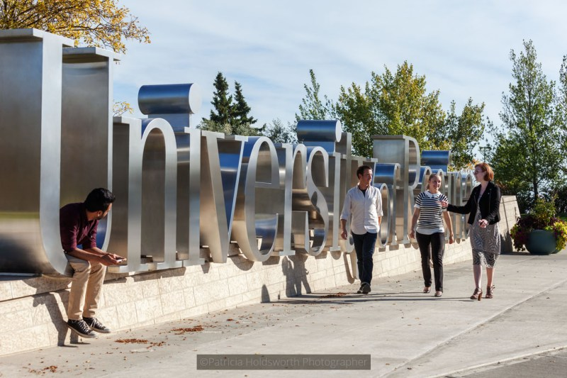 University of Regina Gateway_7608