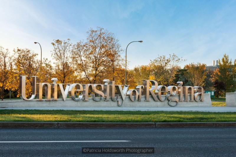 University of Regina Gateway_7637