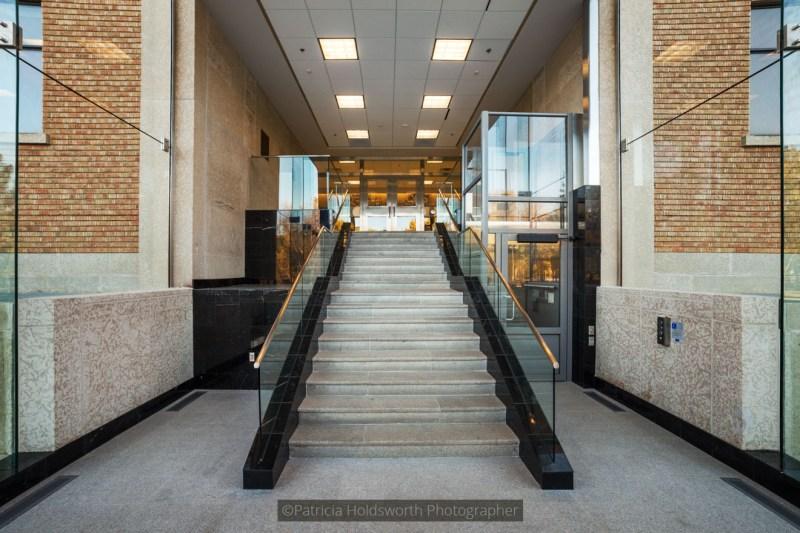 Walter Scott Building_2730