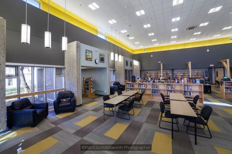 Weyburn Comprehensive School_9666