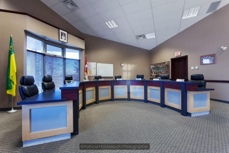 White City Municipal Office_1622