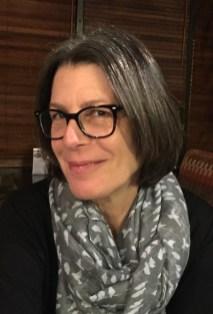 Susan Friedman NEI 2016