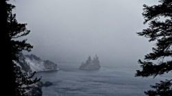 phantom ship in fog '17