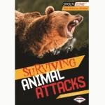 Surviving Animal Attacks