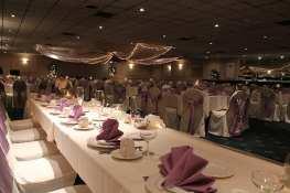 weddings-176