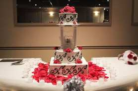 specialty-cake-10