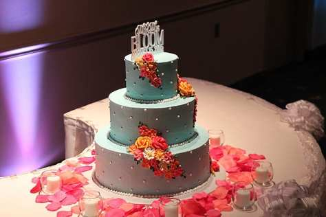 specialty-cake-7