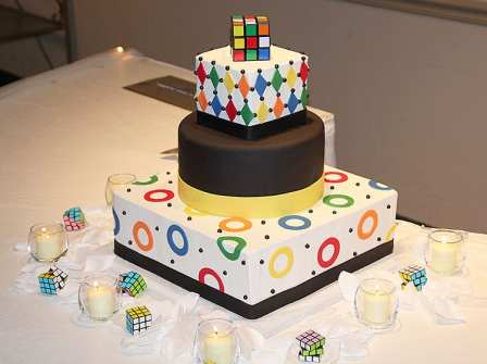 specialty-cake-9