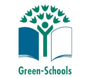 green school_1