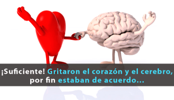 suficiente-gritaron-el-corazon-y-el-cerebro