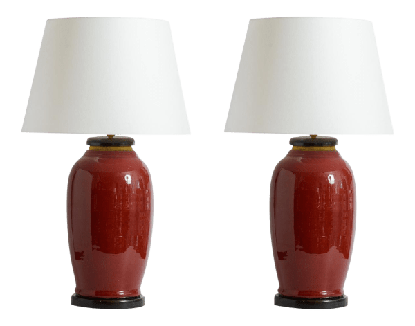 chinese-early-19th-c-oxblood-vase-lamps-a-pair-1175