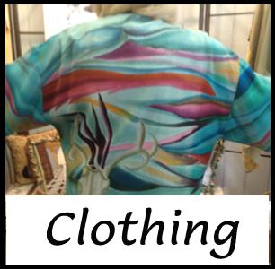 clothesbutton