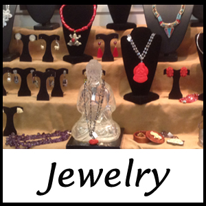 jewelrybutton