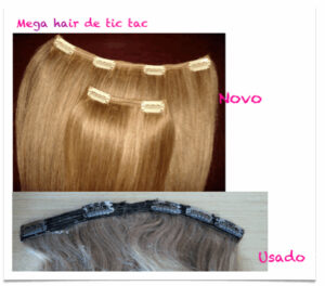 mega hair 300x264 - Use mega hair de tic-tac