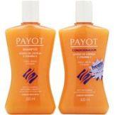 212444471 - Shampoo e Condicionador para cabelos finos - PAYOT