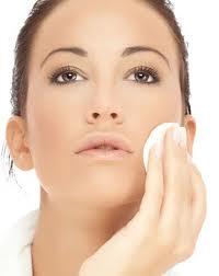 imagesCA0U5PSC - Dica de Maquiagem para pele oleosa