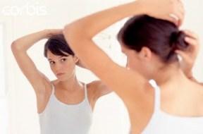 CABELO PRESO - Prendedores de cabelos - Eles quebram mesmo os fios?