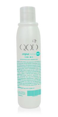 SHOT original cleanse GRD1 - Testei Shampoo + Máscara QOD