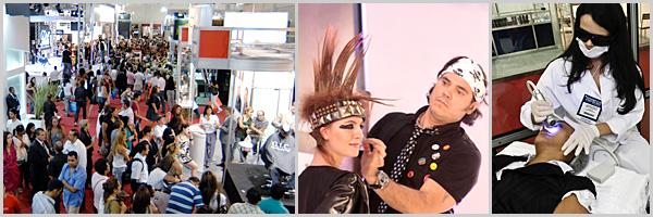 hair brasil1 - Hair Brasil 2011