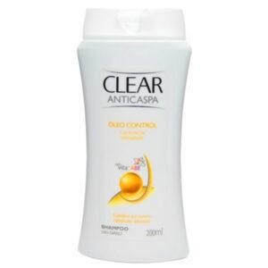 Clear 300x300 - Clear Anticaspa