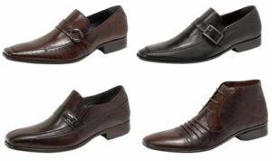 Sapatos 300x178 - Programe o Dia dos Namorados II