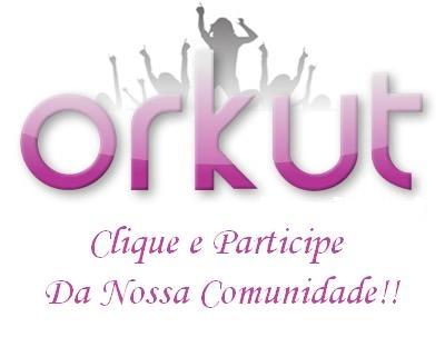 zoom participem da comunidade do agricolandia news no orkut 23 - Novo perfil no orkut e comunidades