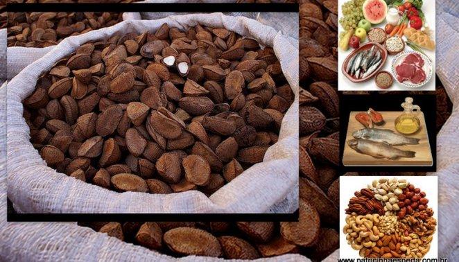 Blog 29 - Alimentos Antioxidantes