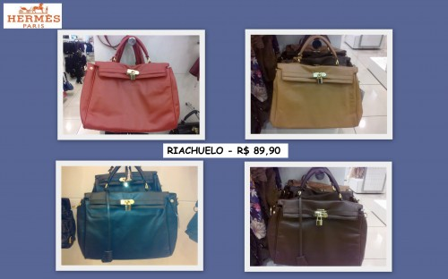 15 06 201112 e1311733042662 - As Bolsas mais desejadas ao seu alcance!