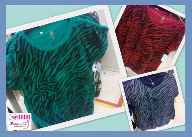 15 06 20114 e1311643229383 - Camiseta Nada Básica - Parte II