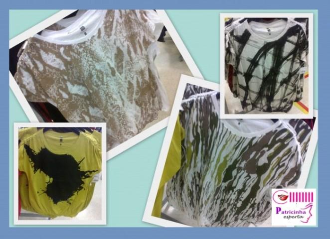 15 06 20115 e1311643105794 - Camiseta Nada Básica - Parte II