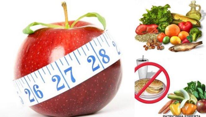 Blog11 - 15 Dicas para Perder Peso sem Passar Fome!