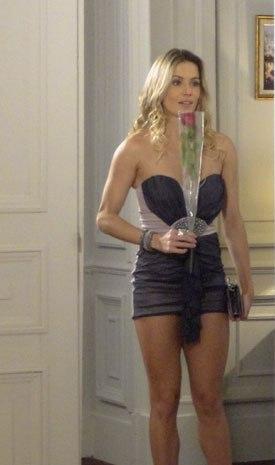 natalie11 - Os Vestidos de Natalie Lamour