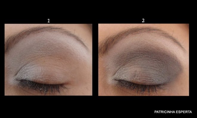 2011 08 194 - Tutorial: Make Cinza