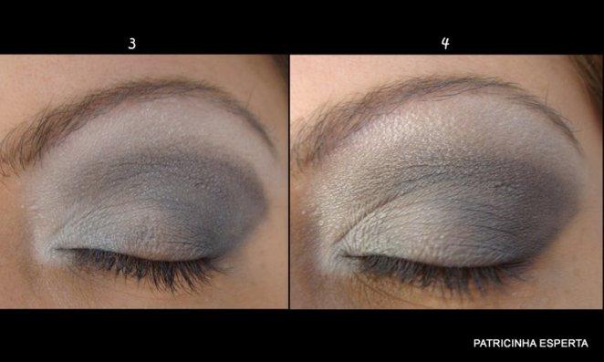 2011 08 195 - Tutorial: Make Cinza