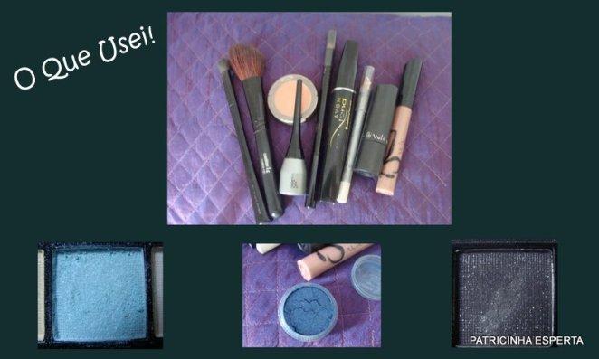 2011 08 218 - Tutorial: Make Azulzinho